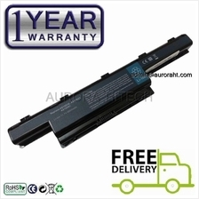 Acer Aspire 4250 4251 Aspire 4252 4253 4253G AS10D71 Laptop Battery
