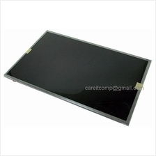 USED LCD screen for Laptop Acer, HP, Dell, Toshiba, Samsung etc