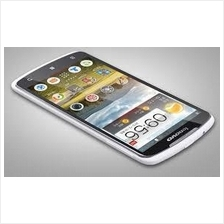 Lenovo S920 Andriod Jelly Bean,Quad-core,Screen Size 5.3' + Free Gifts