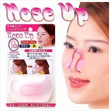 Nose Up & Shaping Clip