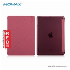 Momax iPad Air iPad 5 Case - Pink