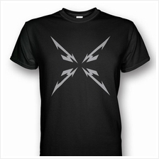 Metallica Beyond Magnetic T-shirt