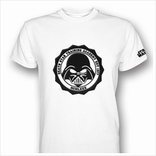 Star Wars Death Star Training Academy T-shirt