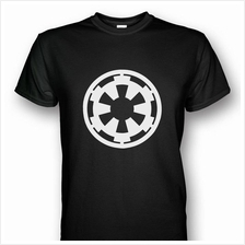 Star Wars Galactic Empire Symbol T-shirt