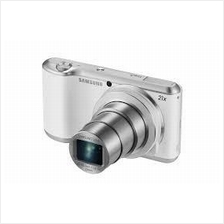 Samsung Galaxy Camera 2 GC200 Original Set, Sealed Box