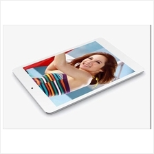 ORIGINAL AMPE MINIPAD 7.85' QUAD CORE IPS ANDROID 4.2 8GB 1GB TABLET