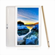 10.1' inch ewing 1g 8gb QUAD CORE A33 Android 4.4 Bluetooth TABLET*