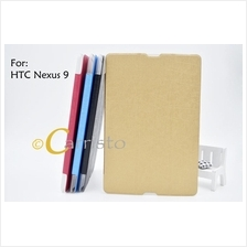 Clearance Ipad Air TPU Tablet Silicone Back Cover Case Casing Bag