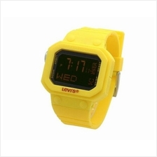 LEVIS LTB1302 UNISEX WATCHES: STANDARD COLLECTION DIGITAL