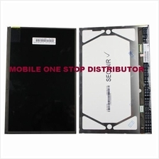 ORIGINAL Samsung Galaxy Tab 2 P5100 P5110 LCD / Display Screen