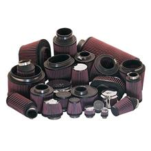 Pre Order Your K&N Air Filters, Oil Filters & Performance Parts