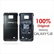 Genuine Samsung Galaxy S2 ii i9100 Backup Extended Battery power Pack