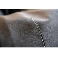 Bean Bag Leather with inner bag- cover only.