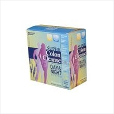 Super Colon Cleanse - RM85