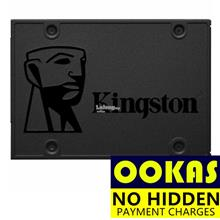 KINGSTON 60GB/120GB/240GB SSD NOW V300 450MB/s 2.5' SATA III Drive