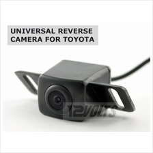 Universal Reverse / Rear / Back Up Camera for Toyota