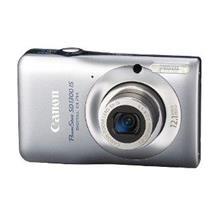 New Canon IXUS 105 / PowerShot SD1300IS + 12MP 28mm wide angle
