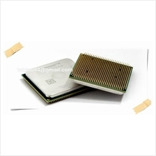 AMD Phenom II X4 810 820 830 840 Quad Core AM2+ / AM3 Processor