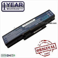 New ORI Original Acer Aspire 2930 5737Z 7715Z AS5740 4310 4520 Battery