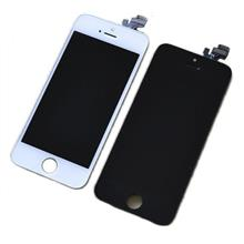 IPhone 5 LCD with Digitizer  Touch Screen / Repair