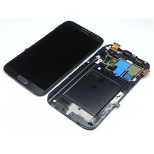 ORIGINAL Samsung Galaxy Note 2 N7100 LCD with Digitizel Touch Screen