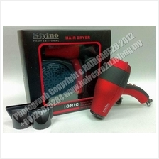 Stylno 3600 Professional Hair Dryer
