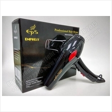 Empress 3900 Professional Hair Dryer (FREE Diffuser)