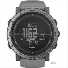 Suunto Core Dusk Gray - M- Outdoor Sports *ORIGINAL*