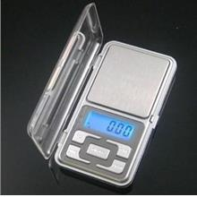 Cheapest 200g/0.01g Jewelry Portable Electronic Pocket Scale