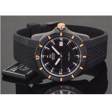 ORIENT Sports 100M Automatic Watch CER1V002B