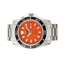 ORIENT Men Automatic MAKO XL Collection CEM75001M
