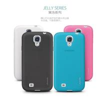 USAMS Samsung Galaxy S4 i9500 Back Case Cover Jelly TPU SGP