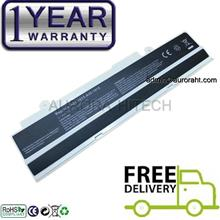 Asus Eee PC 1215 1215B 1225 1225B R011CX R051 VX6 5200mAh Battery