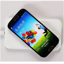 Wireless Charging Charger Pad For Samsung S3,S4,Note 2 & Note 3 *Offer
