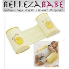 Anti RollOver Safety Pillow for Baby