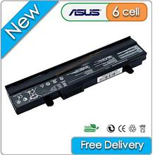 Battery for ASUS Eee PC 1215 1215B 1215N 1215T Black