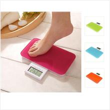 YS011 Digital Mini Scale Pocket Scale Weighing Scale