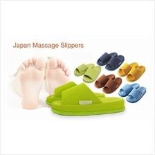 YS014 Japanese Massage Shoes Massage Slipper