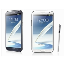 Samsung Galaxy Note2 Note 2 N7100 ORIGINAL SET SAMSUNG MSIA