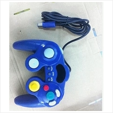 Classic Game Controller for GameCube/Wii no battery needed