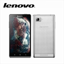 Original Lenovo A820 Quad Core 4GB 1GB RAM