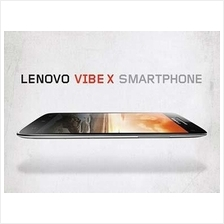 Lenovo Vibe X S960 Original Set  FOC Powerbank + 4 Gifts