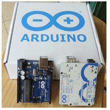 Arduino Compatible Uno R3  USB cable