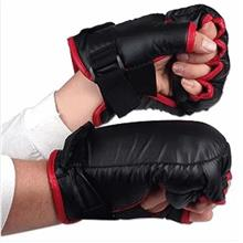 Wii Boxing Gloves (one pair)