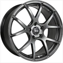 New 17'Inch Sport Rims For Sale RM2100/set Only!~~TM17-142