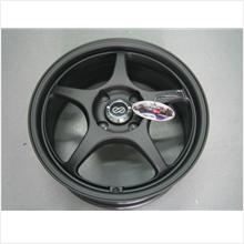 New 18Inch Sport Rims For Sale RM2800/set Only!!~TM18-20