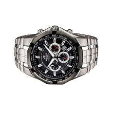Casio Edifice Chronograph EF-540D-1AVDF