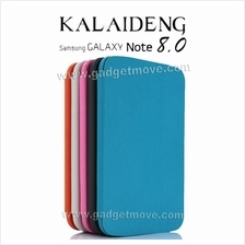 Kalaideng Unique Samsung Galaxy Note 8.0 New Fashion Leather Case