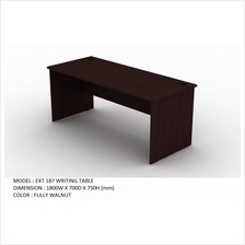 office furniture | office table | pedestal | writing table | desk
