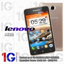 Lenovo IdeaPhone A529 Dual SIM,Dual Core,5inch screen